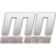 Maximal Nutrition
