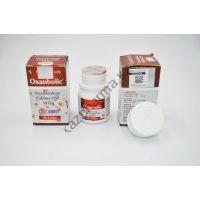 Оксандролон Cooper 100 таблеток (1таб 10 мг)