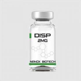 Пептид Nanox DISP (1 флакон 2мг)